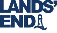 (PRNewsfoto/Lands' End, Inc.)