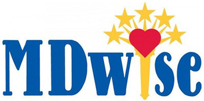 Online Tech has been selected as the data protection vendor of choice for MDWise