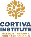 Cortiva Institute Celebrates 'Global Massage Makes Me Happy Day' March 20