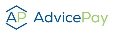 AdvicePay Secures $500k Seed Round for First Compliant Payment Processing FinTech Solution for Financial Advisors