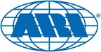 ARI to Introduce Alexa App Pilot at Annual Best in Fleet Conference