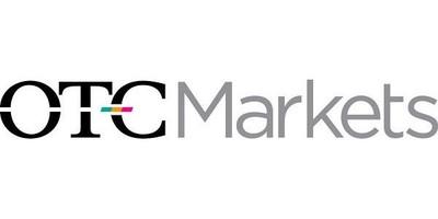 OTC Markets Group logo. (PRNewsFoto/OTC Markets Group)