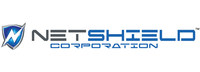 NETSHIELD Corporation