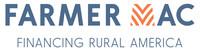 Farmer Mac Logo (PRNewsFoto/Farmer Mac)