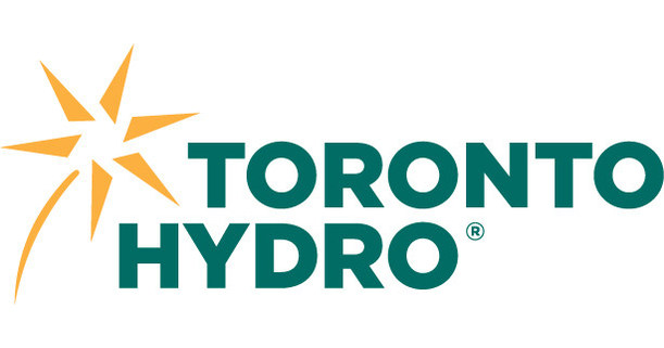 how to get hydro one shares