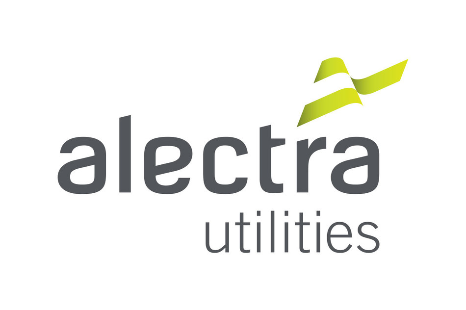 Alectra Utilities Corporation (CNW Group/Hydro One Inc.)