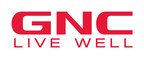 GNC Announces Proposed Senior Secured Notes Offering