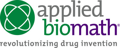 , Applied BioMath, LLC Announces Collaboration with Syntimmune for Pharmacokinetic and Pharmacodynamic Modeling in Clinical Program for Autoimmune Diseases, WorldNews | Travel Wire News