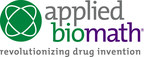 Applied BioMath, LLC Announces Collaboration with Zymeworks