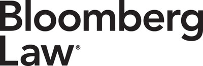Bloomberg Law To Spotlight Latest Innovations Via Online Hub At AALL Virtual Annual Meeting & Conference