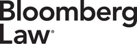 Bloomberg_Law_Logo