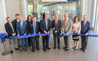 Delta Community Opens New Administrative Center in Cobb County