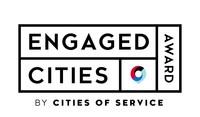 (PRNewsfoto/Cities of Service)