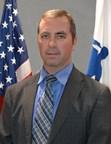 Paralyzed Veterans of America Names Interim Executive Director