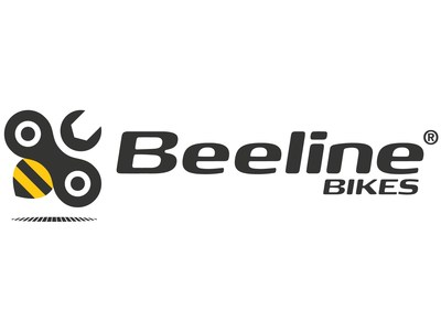 Beeline Bikes (PRNewsfoto/Beeline Bikes)