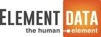Element Data, Inc.