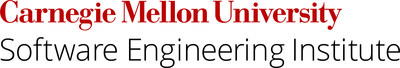 Software Engineering Institute Carnegie Mellon University (PRNewsfoto/Software Engineering Institute)