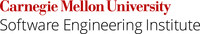 Software Engineering Institute Carnegie Mellon University (PRNewsfoto/Software Engineering Institute)