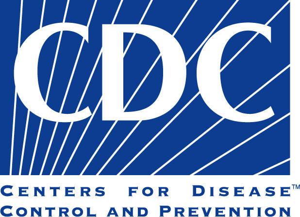 Centers For Disease Control And Prevention (PRNewsFoto/CDC) (PRNewsFoto/CDC)