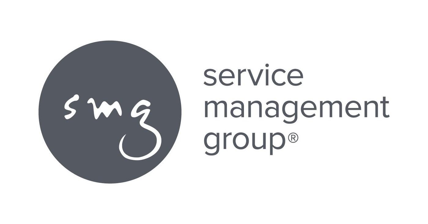 Service Management Group uniquely delivers VoC technology