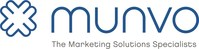 Munvo: The Marketing Solution Specialists (CNW Group/Munvo)