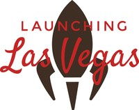 Launching Las Vegas 2017 wraps its 3rd annual contest and names winner.