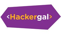 Hackergal is a non-profit organization that introduces middle school girls to the unlimited possibilities of coding through girl-only hackathons and coding camps. To register for our next Hackathon on December 13, 2017 visit: http://hackergal.org/#contact (PRNewsfoto/Hackergal)