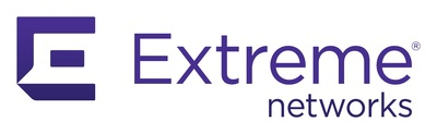 Extreme Networks Reports First Quarter Fiscal Year 2018 Financial Results