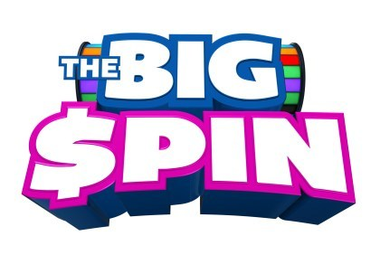 THE BIG SPIN (CNW Group/OLG Winners)
