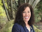iAM® HCM Consulting Hires Oracle Veteran as VP of Education and Innovation