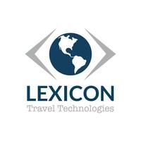 Lexicon Travel Technologies (PRNewsfoto/Lexicon Travel Technologies)