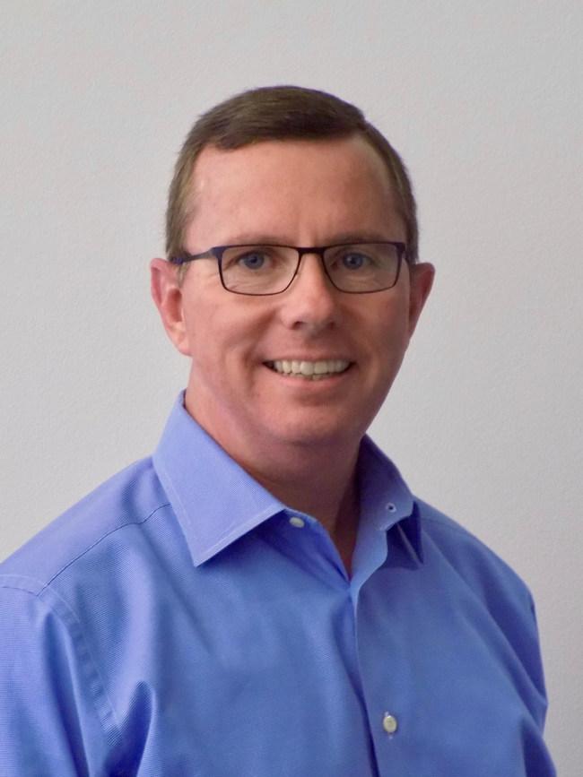 Bill Donnelly, CFO, LendUp