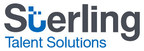 SterlingONE Now Live on SAP® App Center