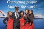 Farewell, Your Majesty: United Airlines Flies the 747, the