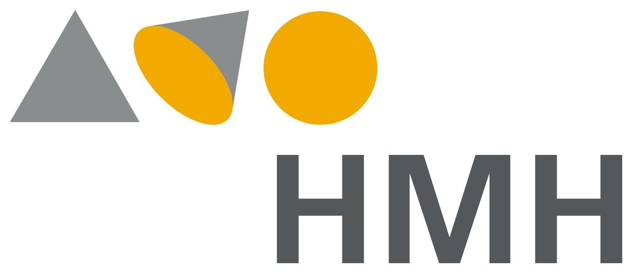 NELSON Announces Partnership with Houghton Mifflin Harcourt
