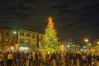 Celebrate a Magical Christmas in Annapolis and Anne Arundel County, Maryland