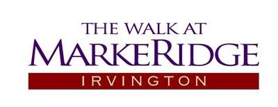 The Walk at MarkeRidge