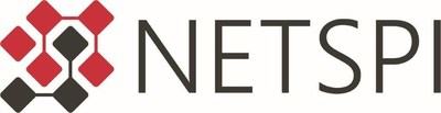 NetSPI Announces Senior Leadership Appointments to Catapult Growth