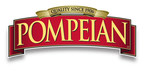 Pompeian, Inc. Celebrates 30% Increase in American Job Growth