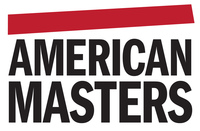 """""""American Masters,"""" THIRTEEN's award-winning biography series, explores the lives and creative journeys of America's most enduring artistic and cultural giants. With insight and originality, the series illuminates the extraordinary mosaic of our nation's landscape, heritage and traditions. Watch full episodes and more at  http://pbs.org/americanmasters ."""