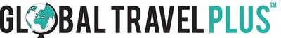 (PRNewsfoto/Club 1 Hotels, LLC and Global T)