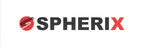Spherix Announces Sponsorship of Student-Led Artificial Intelligence and Super Computing Initiative