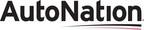 AutoNation Announces Pricing of $750 Million Aggregate Principal Amount of Senior Notes