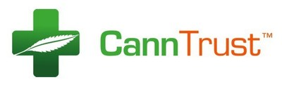 CannTrust Holdings Inc. (Groupe CNW/CannTrust Holdings Inc.)
