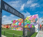 Wynwood Walls To Unveil 12 New Installations During Art Basel Miami Week