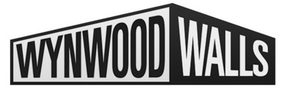 Wynwood Walls Logo