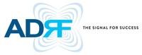 ADRF - The Signal For Success (PRNewsFoto/Advanced RF Technologies, Inc.)