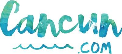 Cancun.com, a partnership between TravelPass Group and Best Day Travel. (PRNewsfoto/Cancun.com)