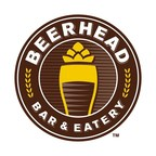 Beerhead Bar & Eatery Debuts Fresh Design at Vernon Hills Legacy Location