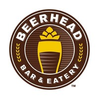 (PRNewsfoto/Beerhead Bar & Eatery)